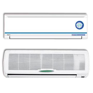 климатици втора употреба