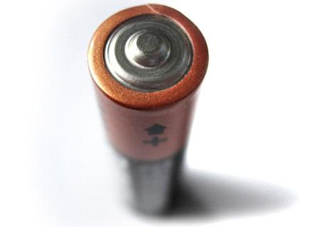 алкални батерии на ниски цени