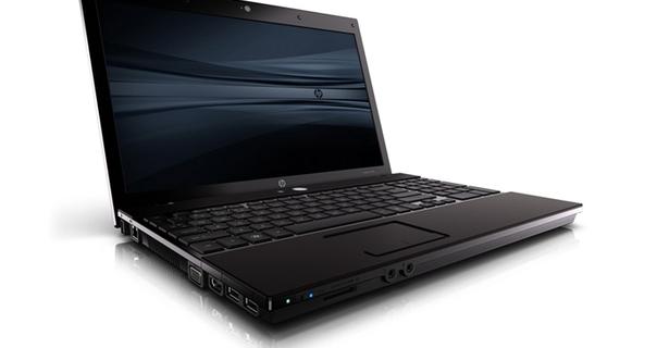 лаптопи или настолни компютри