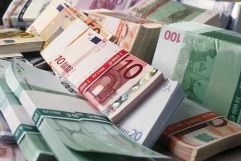 Инвестиция в България