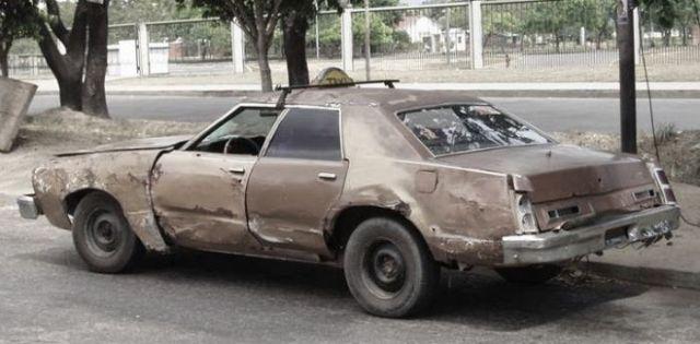фирми за коли за скрап