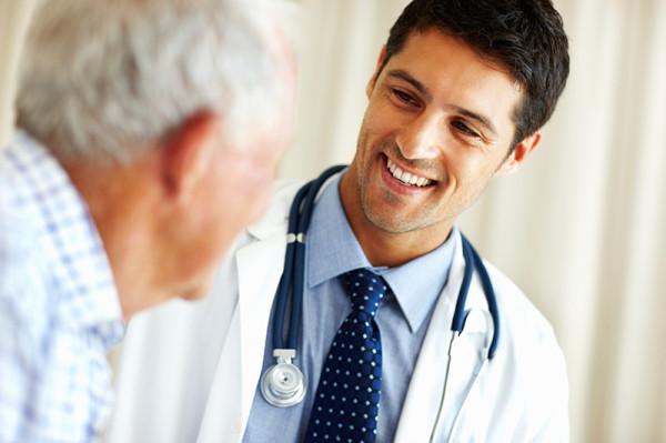 лечение на хемороиди