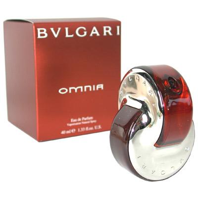 Булгари парфюм цена