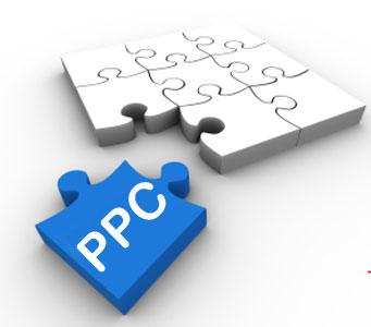 ppc кампании