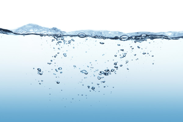 Лечебна минерална вода