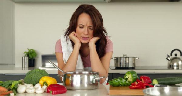 Как да си спестите готвенето?