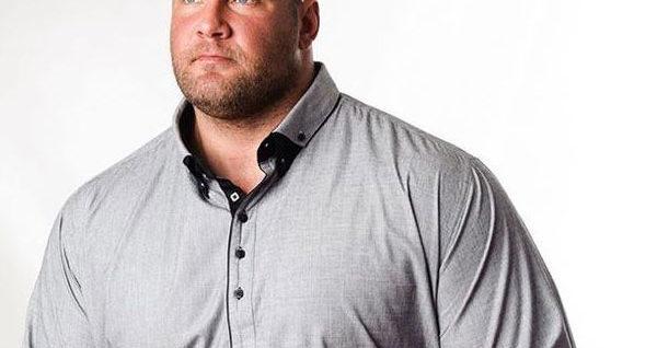 Мъжки ризи - големи размери и номера