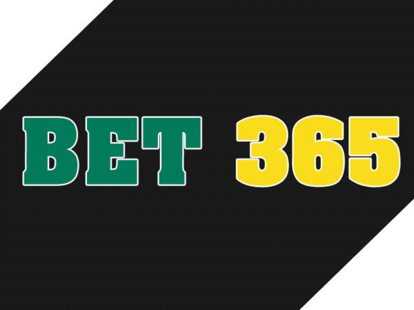 Работещи линкове за Bet365 от Prognozirame.com