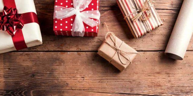 Подарък за бебе и бременна