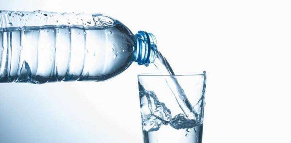 Системи за пречистване на вода