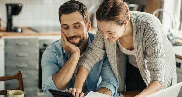 Бързи кредити по Интернет