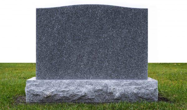 Избор на надгробен камък от OmegaFuneral.com