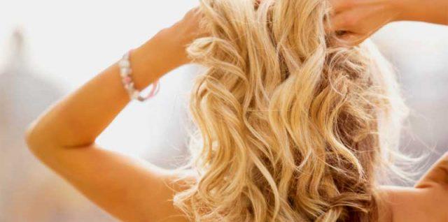 Професионална боя за коса от BeautyMall.bg