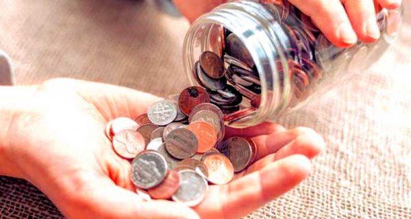 KreditiOnline.Bg - Бързи кредити онлайн до заплата