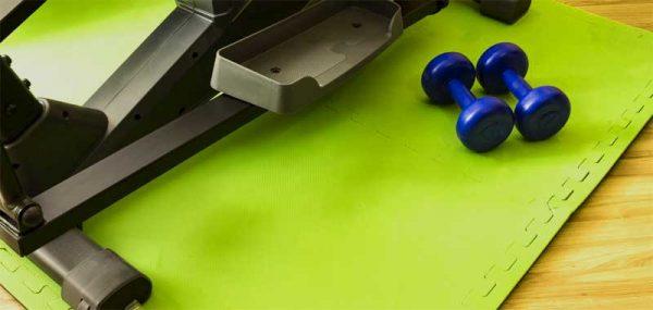 Фитнес уреди за дома от Workout.bg