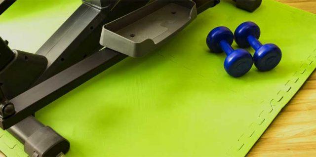 Фитнес уреди за дома от FitnesHrani.com