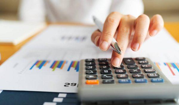 Счетоводството и задължителните застраховки